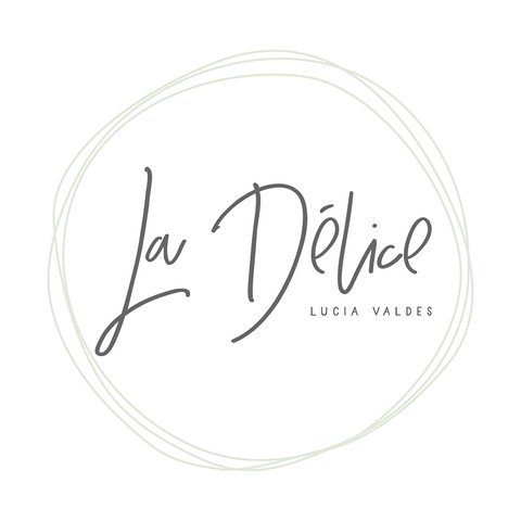 La Délice Profile Photo