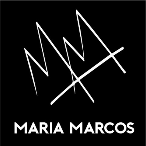 MARIA MARCOS Profile Photo