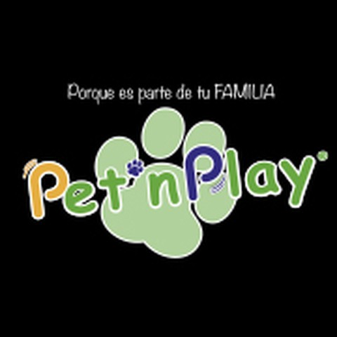 Pet and Play