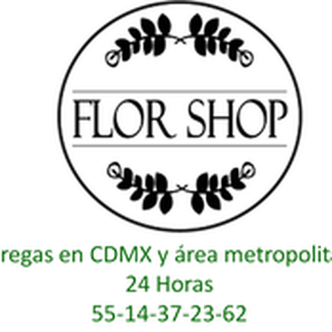 FLOR SHOP Profile Photo