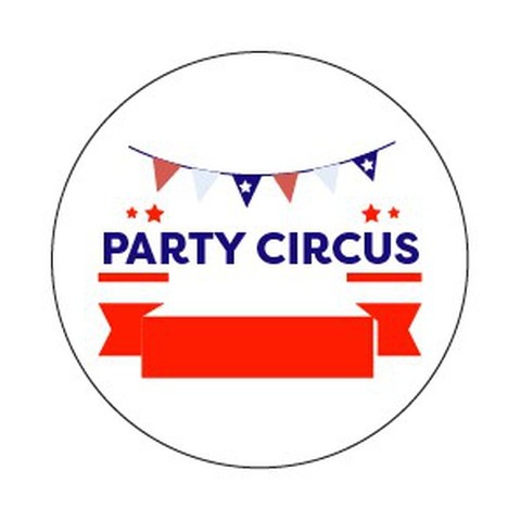 Party Circus