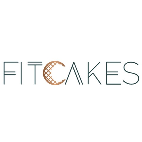 FitCakes