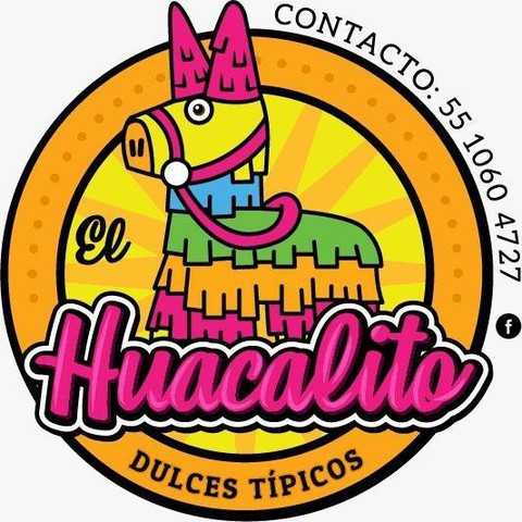 El huacalito Profile Photo