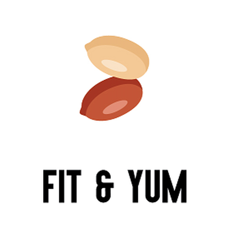Fit & Yum