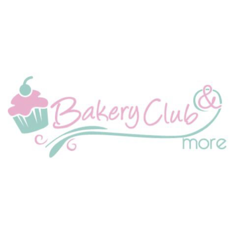 Bakery Club & More