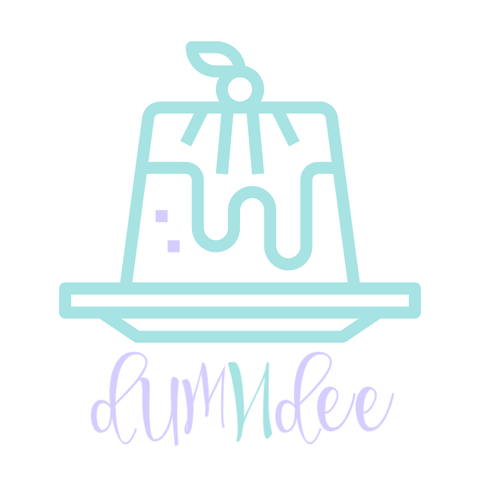 dum & dee Profile Photo