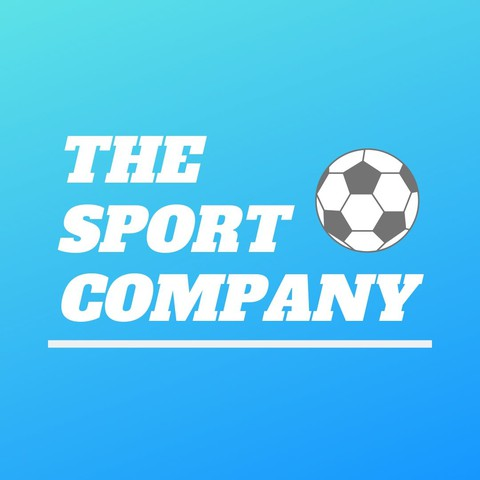 THE SPORT COMPANY