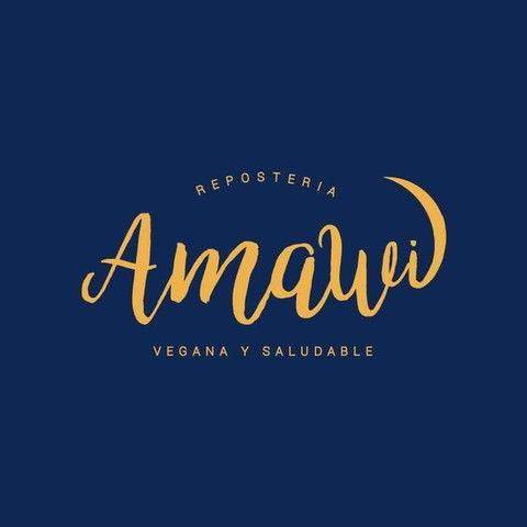 AMAWI Profile Photo