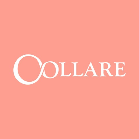 Collare.mx Profile Photo