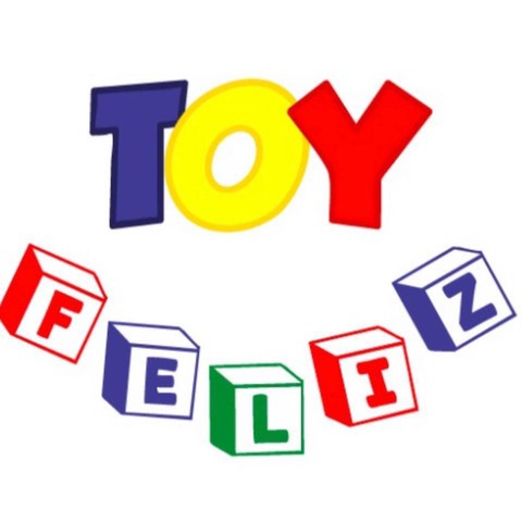 Toy feliz Profile Photo