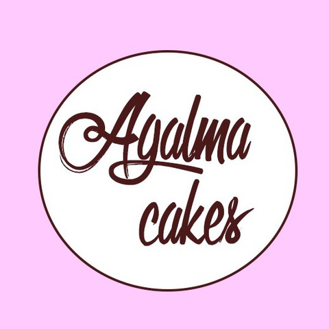 Agalma Cakes Profile Photo