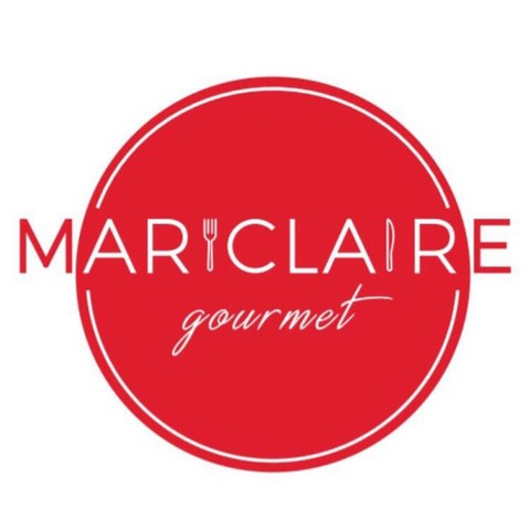 Mariclaire Gourmet