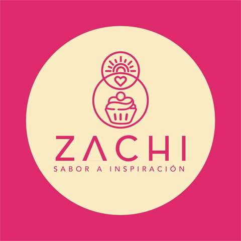 Zachibakery Profile Photo