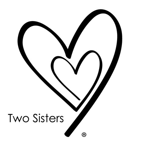Two Sisters MX