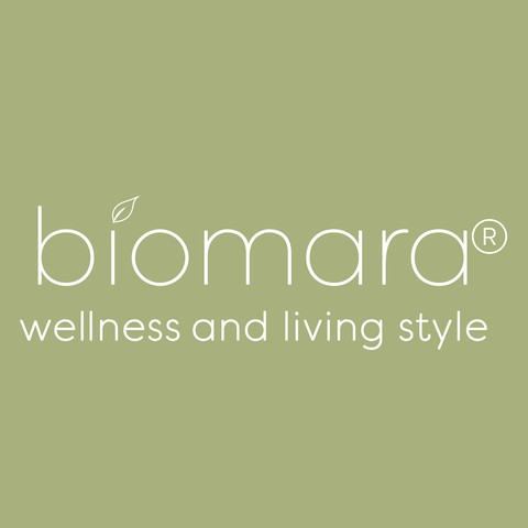 Biomara Wellness and Living Style